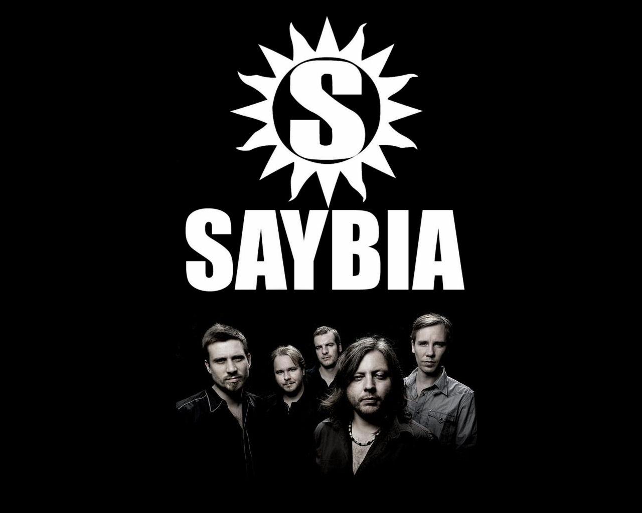 Saybia second you sleep full album zip by haidiorealjets issuu.