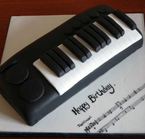 birthday_keyboard