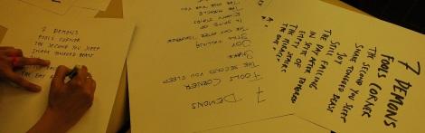 setlist_2013
