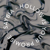 hollow_cover170x170
