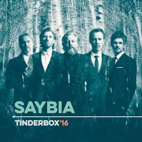 tinderbox_2016